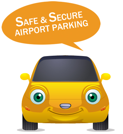 holiday parking safesecure